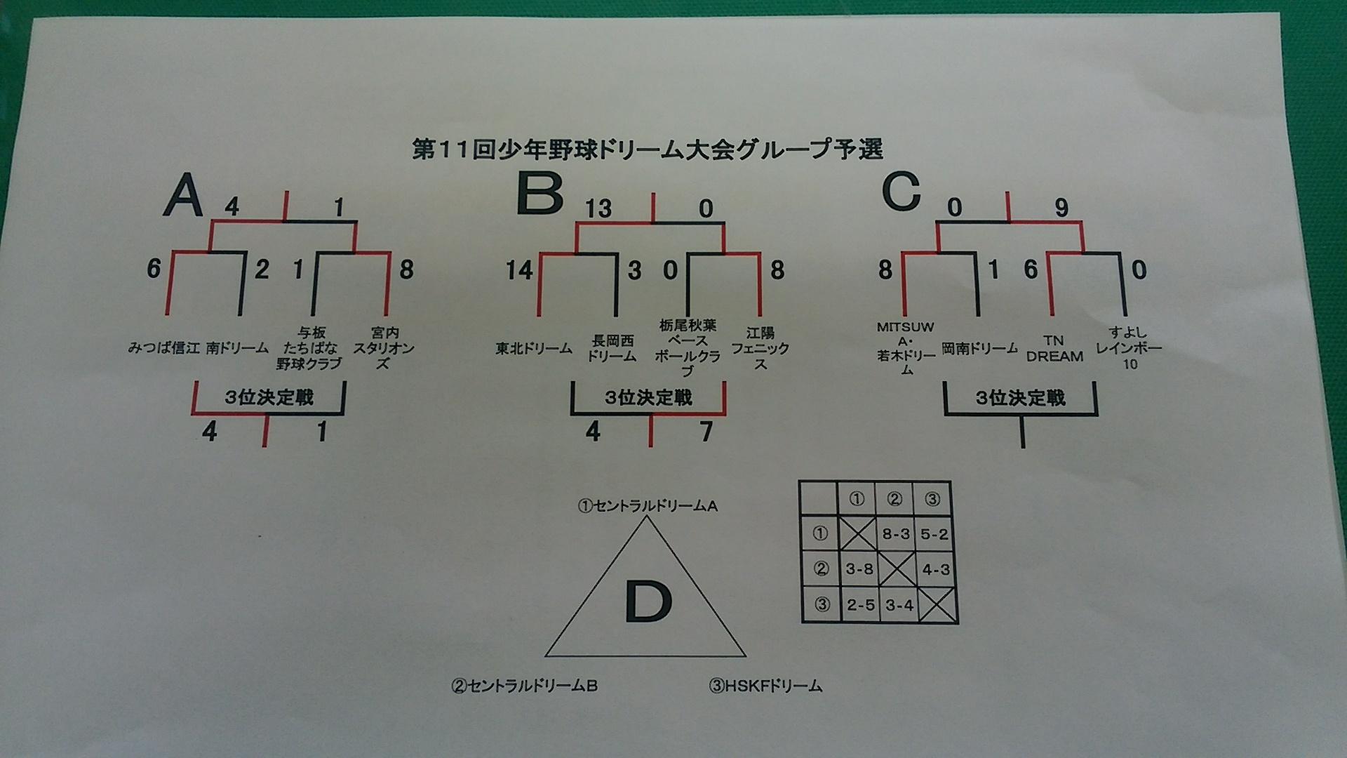 b0095176_12504010.jpg