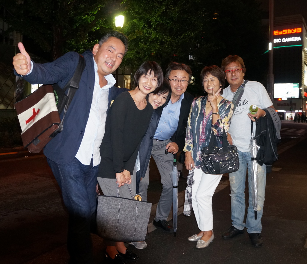 川上さんへ 9/25_c0180686_08571710.jpg
