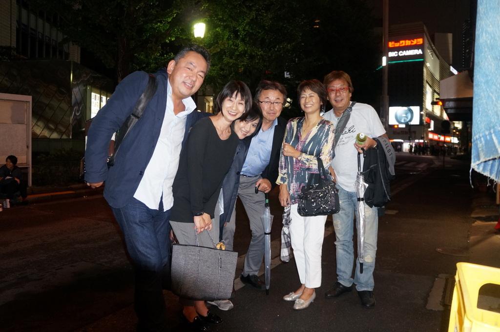 川上さんへ 9/25_c0180686_08572959.jpg