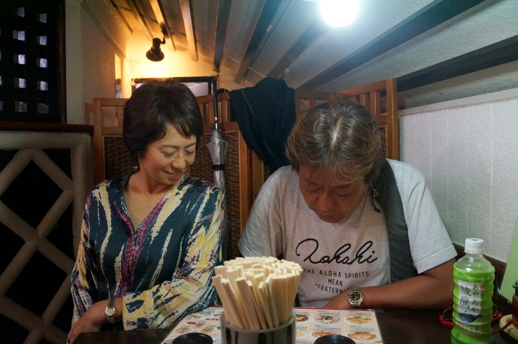 川上さんへ 9/25_c0180686_08590114.jpg