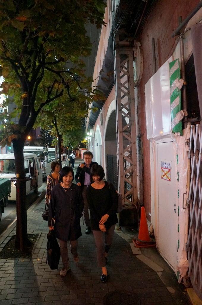 川上さんへ 9/25_c0180686_08590585.jpg
