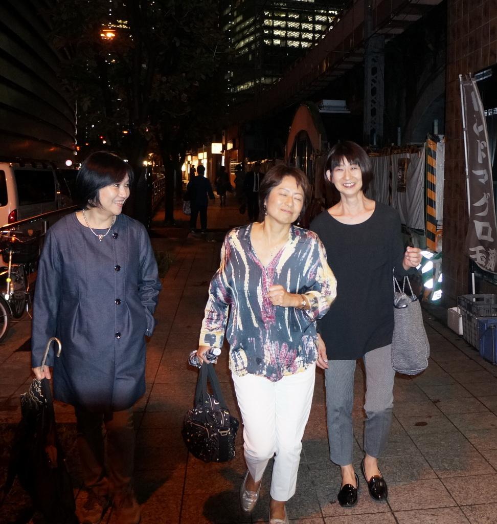 川上さんへ 9/25_c0180686_08591365.jpg