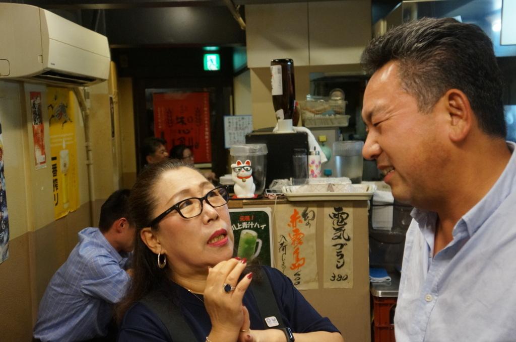 川上さんへ 9/25_c0180686_09000768.jpg
