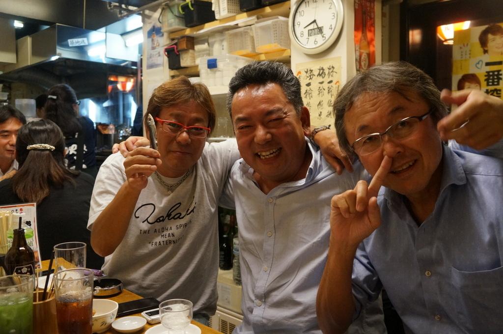 川上さんへ 9/25_c0180686_09010832.jpg