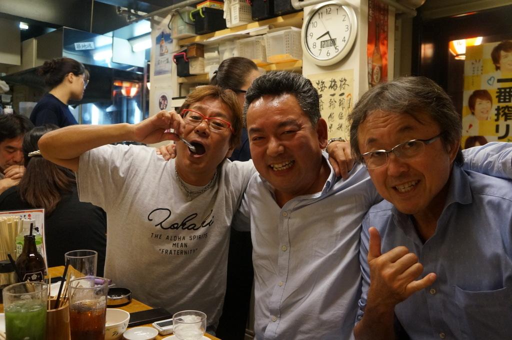 川上さんへ 9/25_c0180686_09011389.jpg