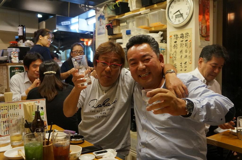 川上さんへ 9/25_c0180686_09011816.jpg