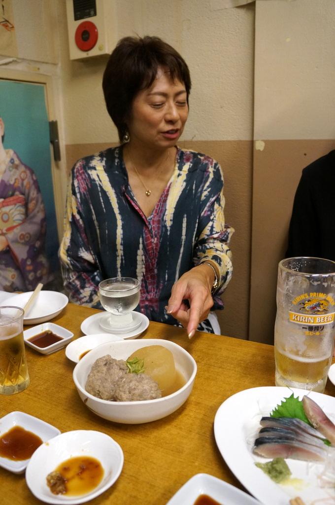 川上さんへ 9/25_c0180686_09022917.jpg