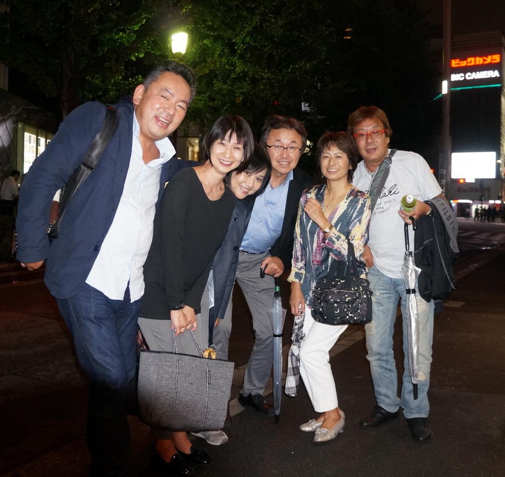 川上さんへ 9/25_c0180686_09031859.jpg