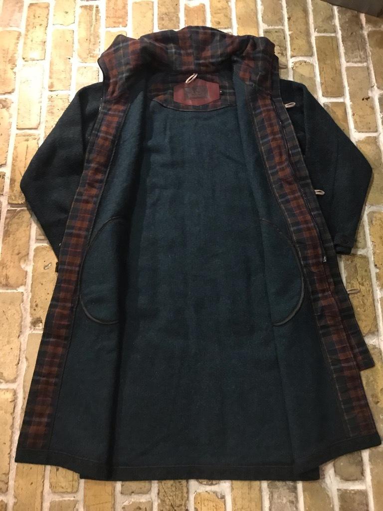 神戸店9/29(土)冬Superior入荷! #3 Woolrich Item!!!_c0078587_16511456.jpg