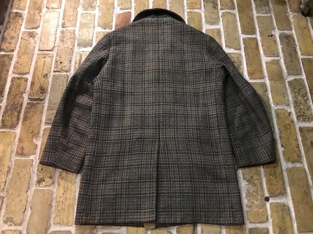 神戸店9/29(土)冬Superior入荷! #3 Woolrich Item!!!_c0078587_17064340.jpg