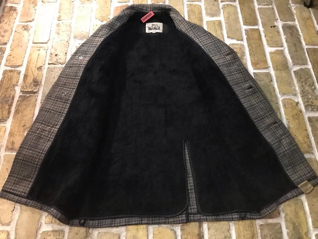 神戸店9/29(土)冬Superior入荷! #3 Woolrich Item!!!_c0078587_17064364.jpg
