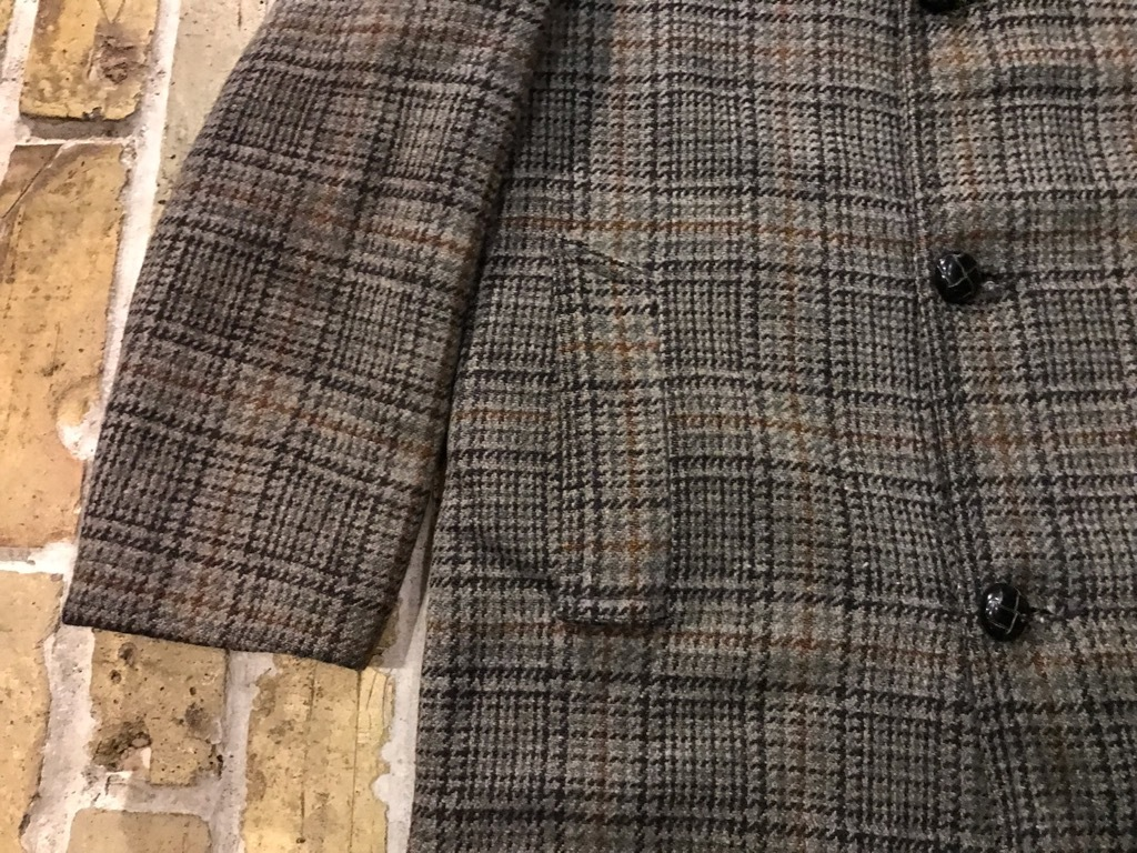 神戸店9/29(土)冬Superior入荷! #3 Woolrich Item!!!_c0078587_17064464.jpg