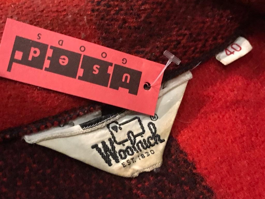 神戸店9/29(土)冬Superior入荷! #3 Woolrich Item!!!_c0078587_17074825.jpg
