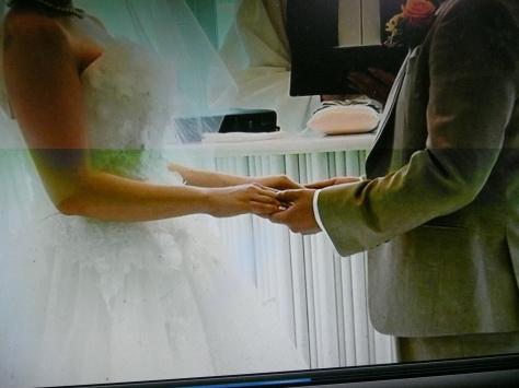 2018年9月28日 隼人の沖縄での結婚式と茨城つくば市での食事会 その15_d0249595_17211091.jpg