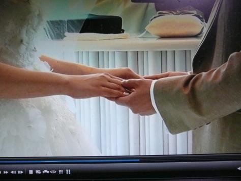 2018年9月28日 隼人の沖縄での結婚式と茨城つくば市での食事会 その15_d0249595_17220141.jpg