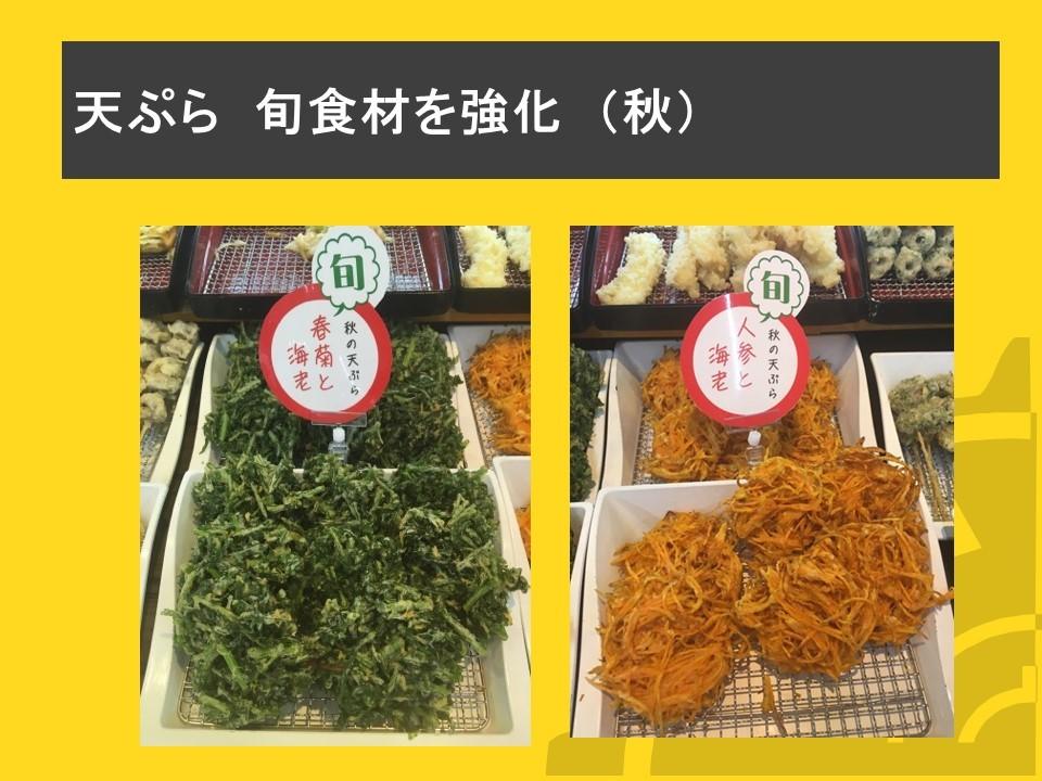 「新しい惣菜の姿」について_f0070004_10290717.jpg