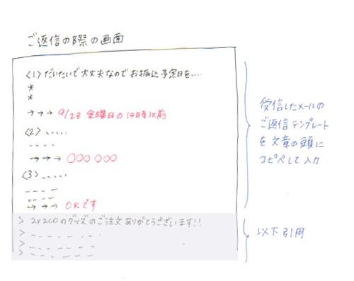 f0079110_17043899.jpg