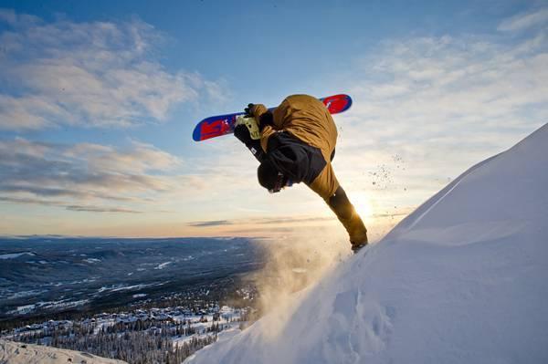 2018軽井沢スキー場。もうすぐオープン!_d0035921_09141538.jpg