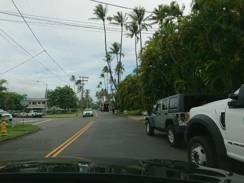 ハワイで女子デート♪_c0100865_07564465.jpg