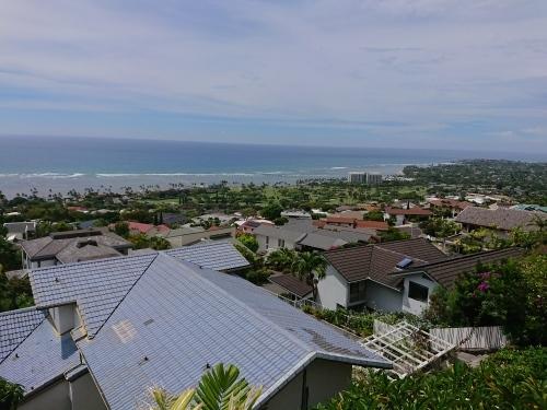 ハワイで女子デート♪_c0100865_08085652.jpg