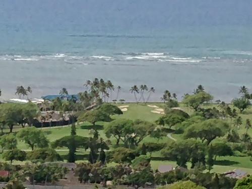 ハワイで女子デート♪_c0100865_08094064.jpg