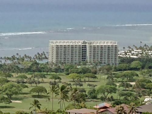 ハワイで女子デート♪_c0100865_08102194.jpg