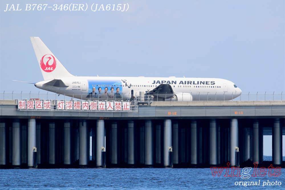 '18年 川崎・浮嶋公園レポート ・・・ JAL/JA615J_f0352866_22144398.jpg