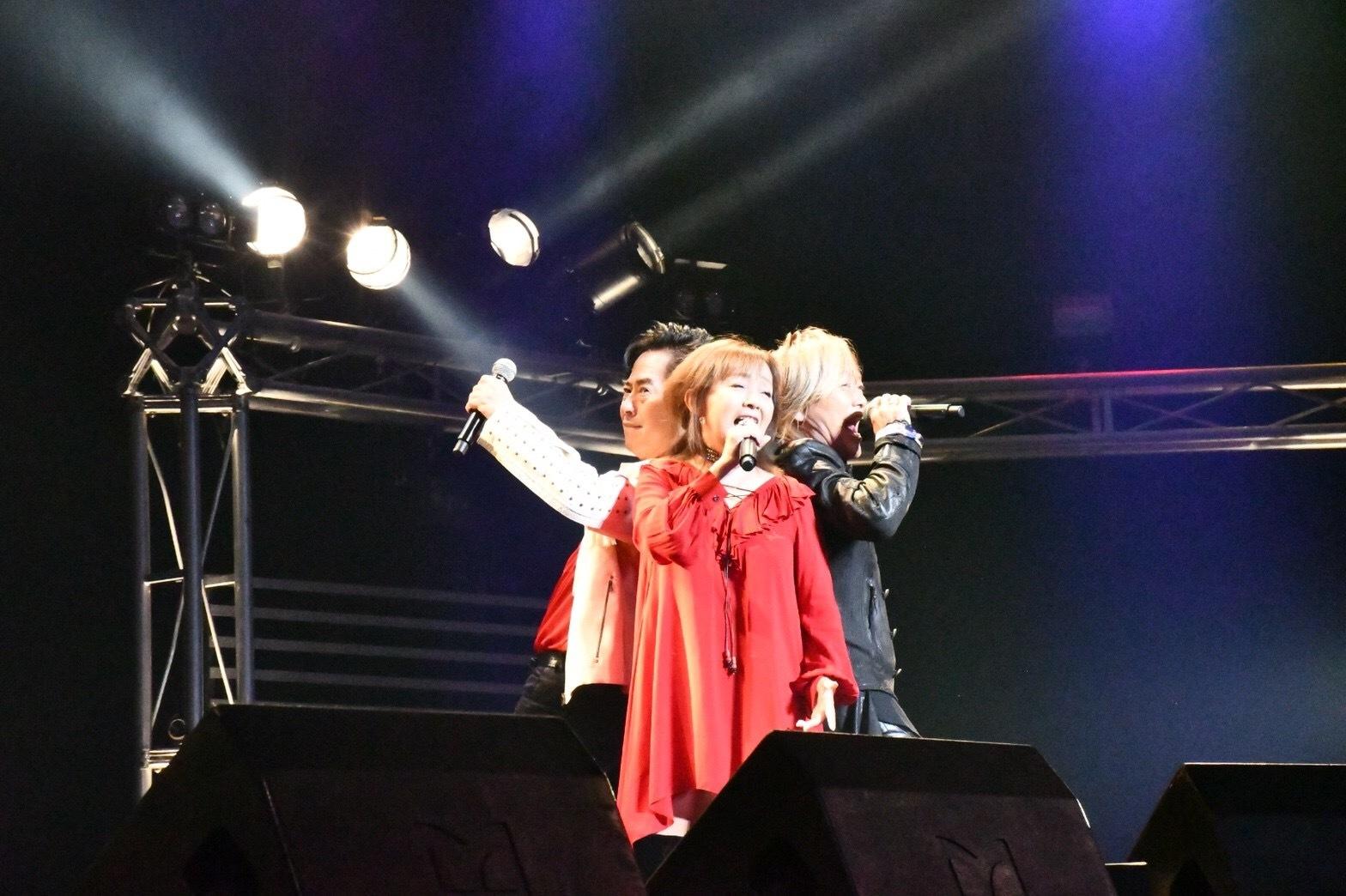 9/17上越市BIG3コンサート_f0204368_02151839.jpg