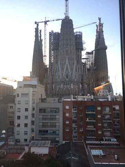 スペイン到着_f0176370_05502871.jpeg