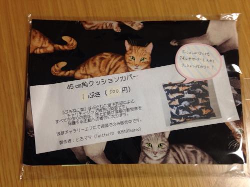猫歩き〜〜🐾🐈@9月最終週〜〜_c0305685_12515756.jpg