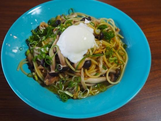 家麺_a0258686_23001604.jpg
