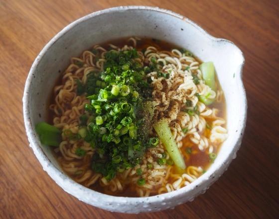 家麺_a0258686_23325844.jpg