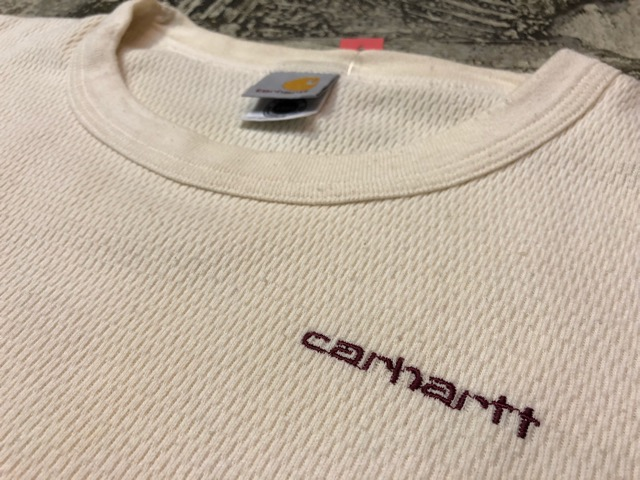 "Made In U.S.A. ""Carhartt\""!!(大阪アメ村店)_c0078587_13411328.jpg"