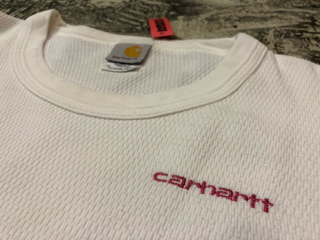 "Made In U.S.A. ""Carhartt\""!!(大阪アメ村店)_c0078587_1342873.jpg"