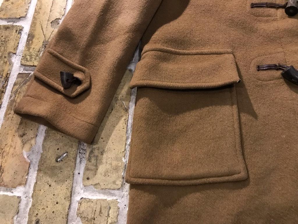 神戸店9/29(土)冬Superior入荷! #6 Wool Coat Item!!!_c0078587_15113643.jpg