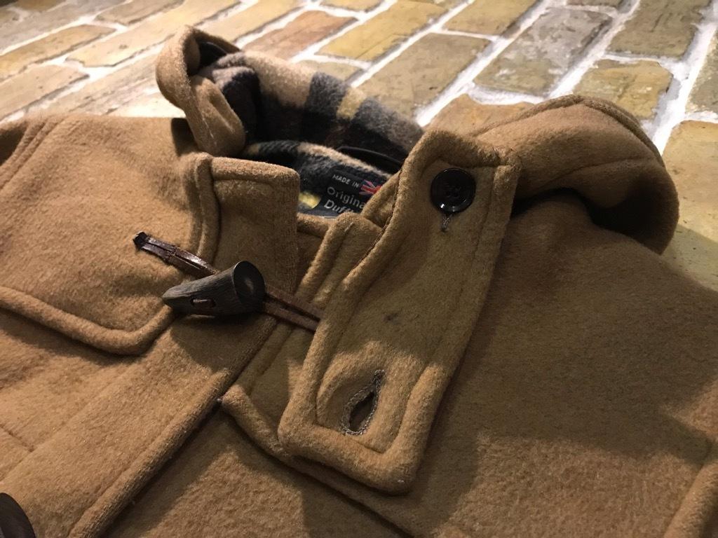 神戸店9/29(土)冬Superior入荷! #6 Wool Coat Item!!!_c0078587_15113662.jpg
