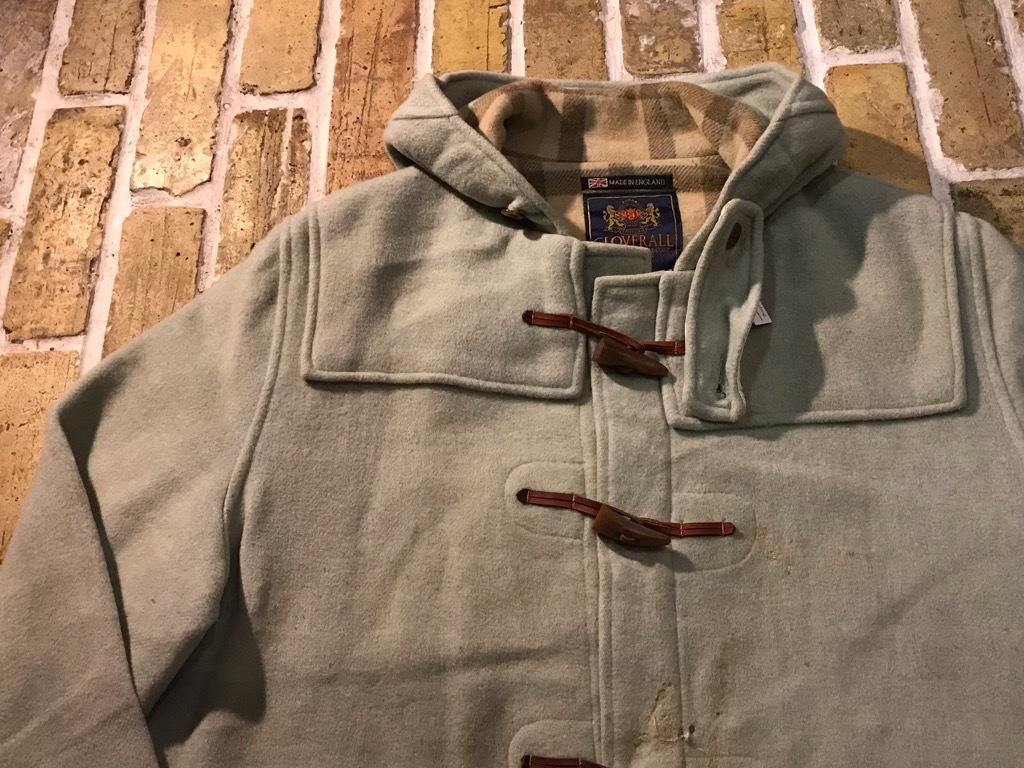 神戸店9/29(土)冬Superior入荷! #6 Wool Coat Item!!!_c0078587_15120842.jpg