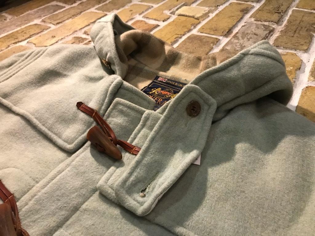神戸店9/29(土)冬Superior入荷! #6 Wool Coat Item!!!_c0078587_15120885.jpg