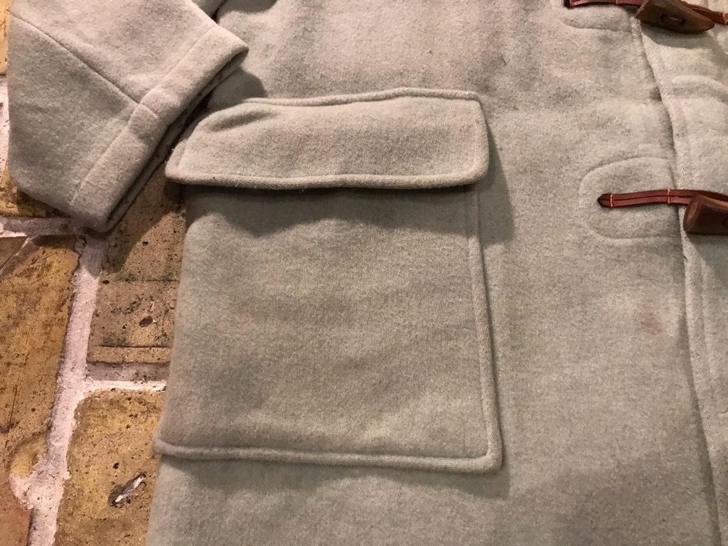 神戸店9/29(土)冬Superior入荷! #6 Wool Coat Item!!!_c0078587_15120891.jpg