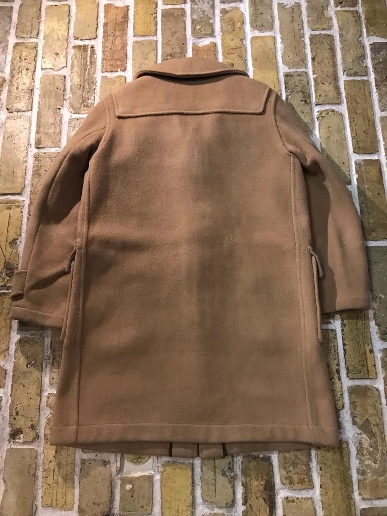 神戸店9/29(土)冬Superior入荷! #6 Wool Coat Item!!!_c0078587_15130433.jpg