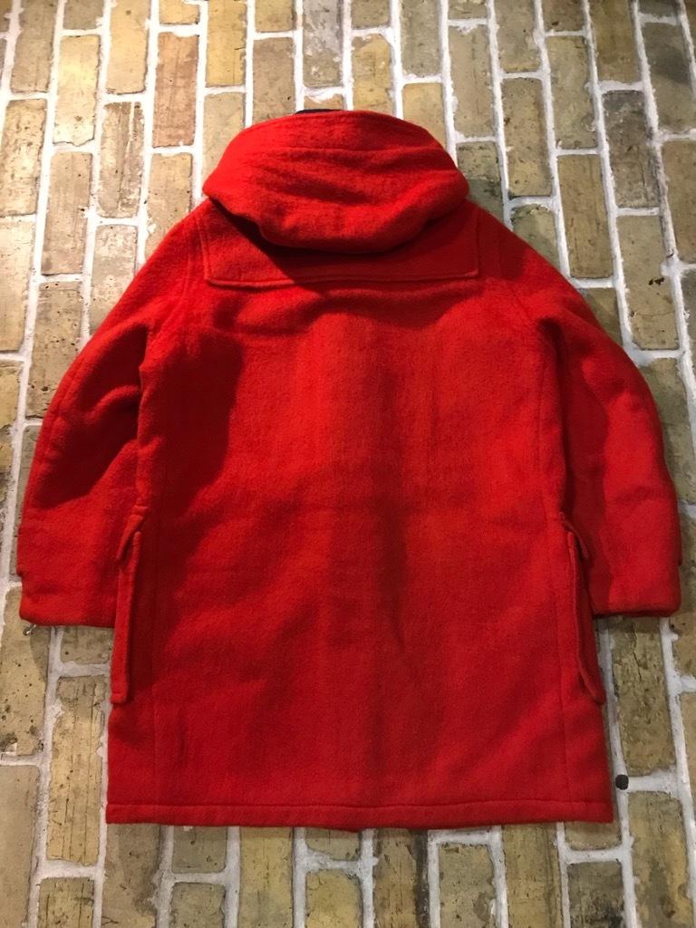 神戸店9/29(土)冬Superior入荷! #6 Wool Coat Item!!!_c0078587_15135026.jpg