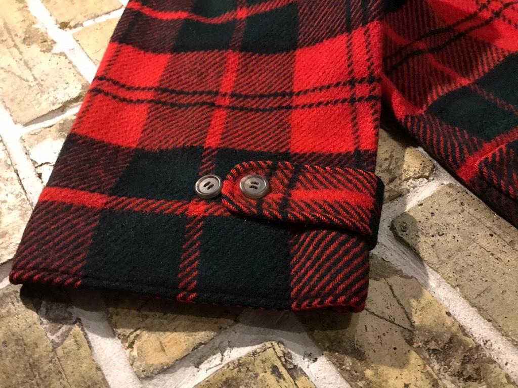 神戸店9/29(土)冬Superior入荷! #6 Wool Coat Item!!!_c0078587_15144145.jpg