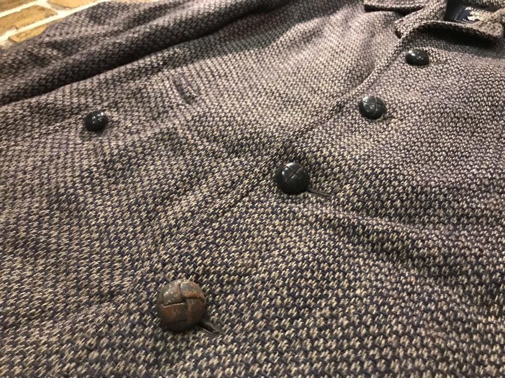 神戸店9/29(土)冬Superior入荷! #6 Wool Coat Item!!!_c0078587_15160141.jpg