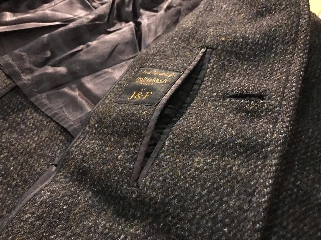 神戸店9/29(土)冬Superior入荷! #6 Wool Coat Item!!!_c0078587_15172846.jpg