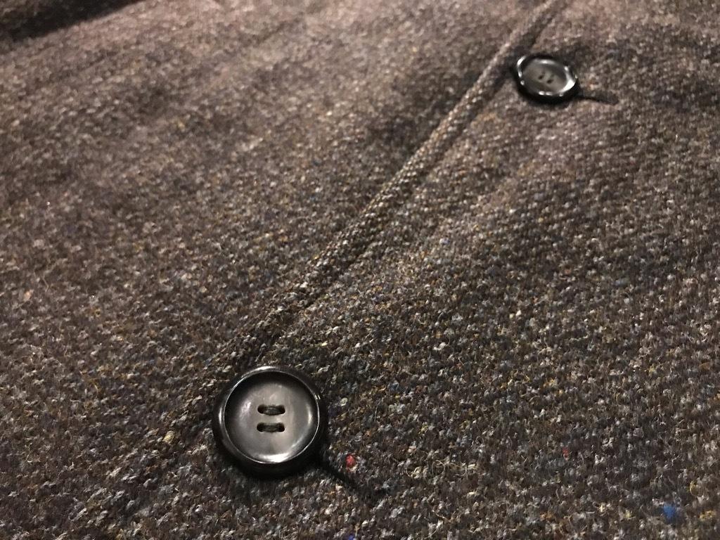 神戸店9/29(土)冬Superior入荷! #6 Wool Coat Item!!!_c0078587_15172851.jpg