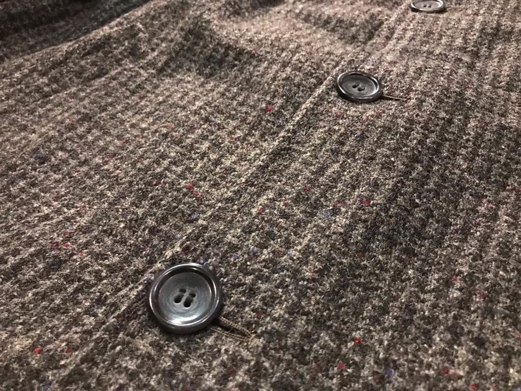 神戸店9/29(土)冬Superior入荷! #6 Wool Coat Item!!!_c0078587_15184855.jpg