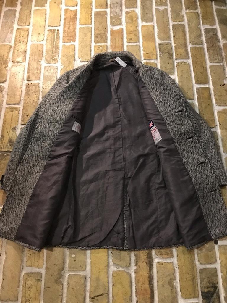 神戸店9/29(土)冬Superior入荷! #6 Wool Coat Item!!!_c0078587_15195110.jpg