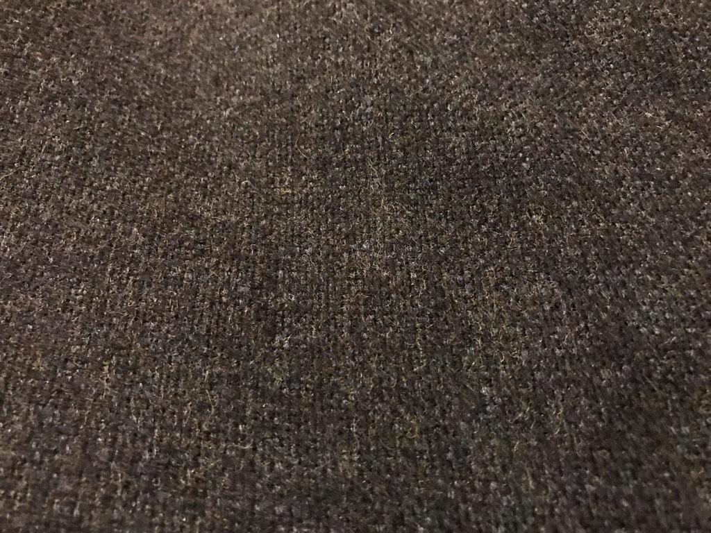 神戸店9/29(土)冬Superior入荷! #6 Wool Coat Item!!!_c0078587_15211100.jpg