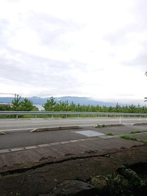 台風近し…💧_c0224694_09280498.jpg