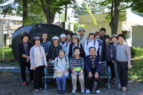 Antiques 文明機器コレクター菅原和雄様宅を訪問_c0075701_12200479.jpg